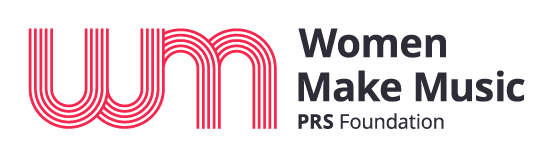 prs-womenmakemusic-logotype-red-blue-rgb-small