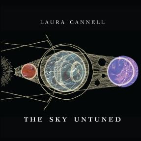 the sky untuned album front