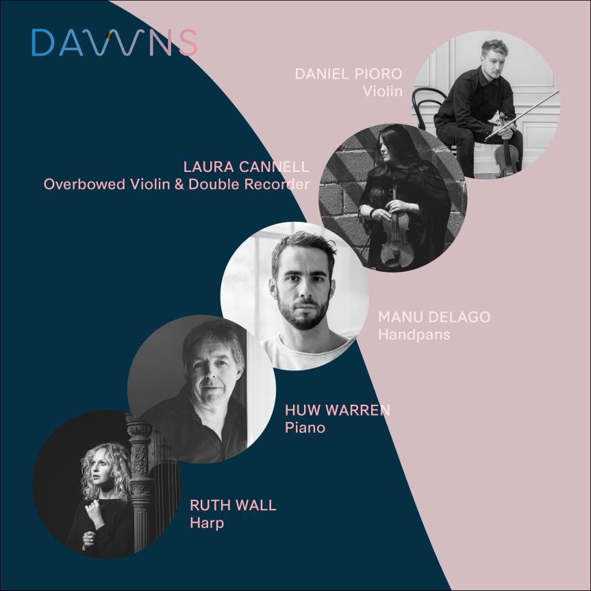 00 - musician broadcast profiles